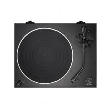 Audio Technica - AT-LP5X