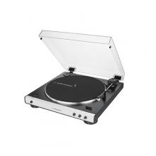 Audio Technica - AT-LP60XBT