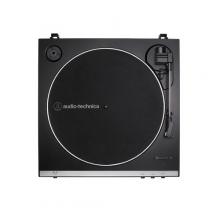 Audio Technica - AT-LP60XUSB