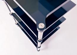 NEO Highend Audio Rack System - Light Tripod