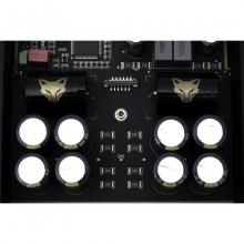 Holo Audio May Level 3 Kitsune DAC