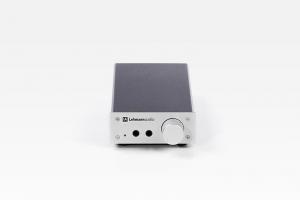 Lehmann Audio - Linear