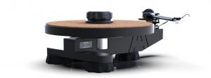 Avid Hifi - Ingenium Plug & Play