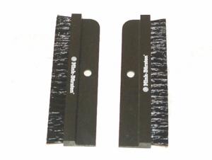 HANNL - Ersatzbürsten (1 Paar)