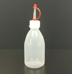 HANNL - Auftragsfläschchen 100 ml