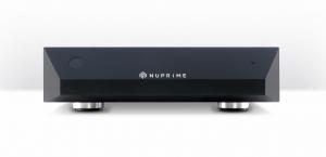 NuPrime - ST-10 / Preis pro Stück