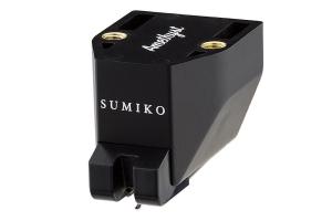 Sumiko - Amethyst