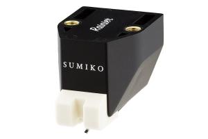 Sumiko - Rainier