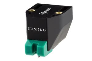 Sumiko - Olympia