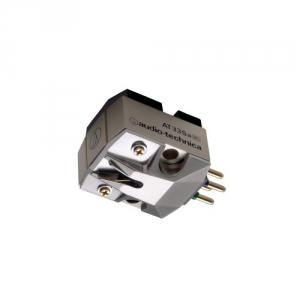 Audio Technica - AT33SA