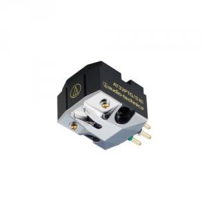 Audio Technica - AT33PTG/II