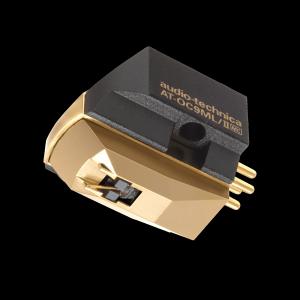 Audio Technica - AT-OC9ML