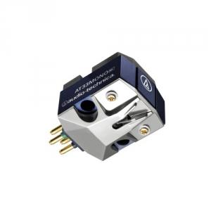 Audio Technica - AT33MONO