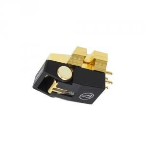 Audio Technica - VM760SLC