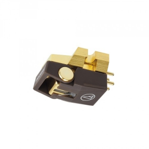 Audio Technica - VM750SH
