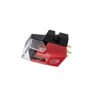 Audio Technica - VM540ML