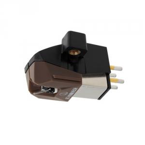 Audio Technica - AT-VM95SH