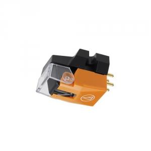 Audio Technica - VM530EN