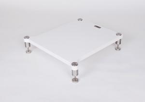 NEO Highend Power Amp Stand - Quattron Matte