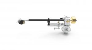 Acoustic Signature - TA-500 Neo Tonarm