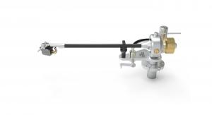 Acoustic Signature - TA-1000 Neo Tonarm