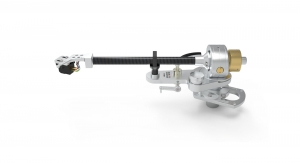 Acoustic Signature - TA-5000 Neo Tonarm