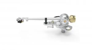 Acoustic Signature - TA-9000 Neo Tonarm