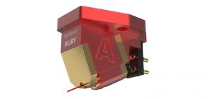 Avid Hifi - Reference Ruby MC Tonabnehmer