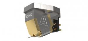 Avid Hifi - Ionic MC Tonabnehmer
