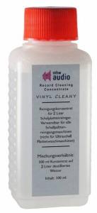 Levar - Vinyl Cleany 100ml Reinigungskonzentrat