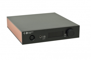 Holo Audio - Azure Preamp
